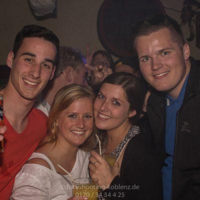 partyfotografie-0015