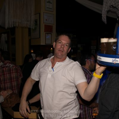 partyfotografie-0023