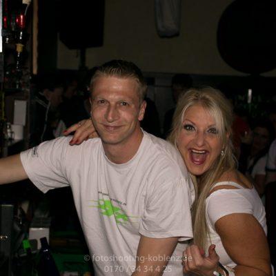 partyfotografie-0026
