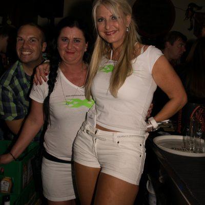 partyfotografie-0032