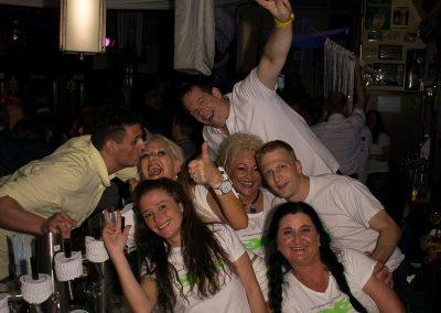 partyfotografie-0037