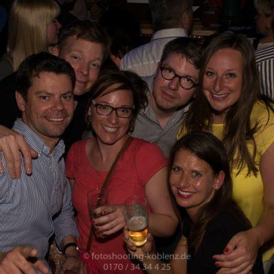 partyfotografie-0041
