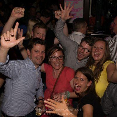 partyfotografie-0042