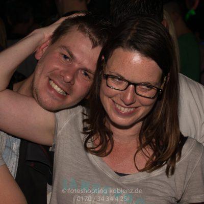 partyfotografie-0045