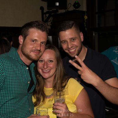 partyfotografie-0056