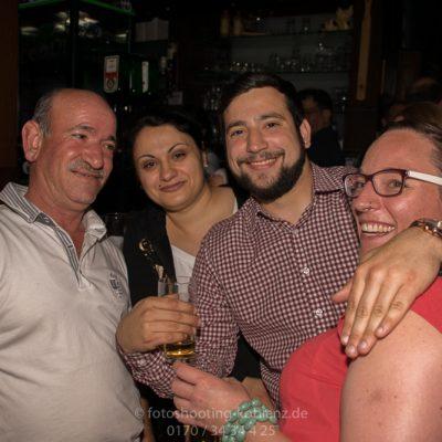 partyfotografie-0057