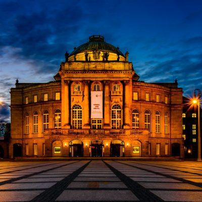 Oper Chemnitz-4819
