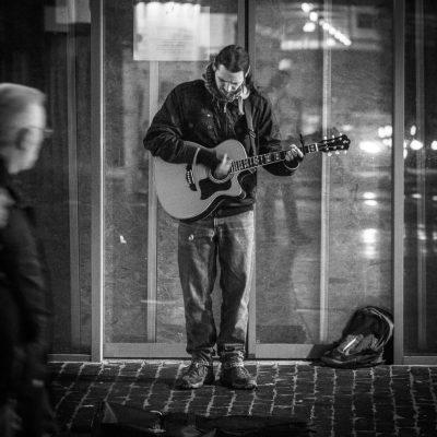 Straßenmusiker-5168