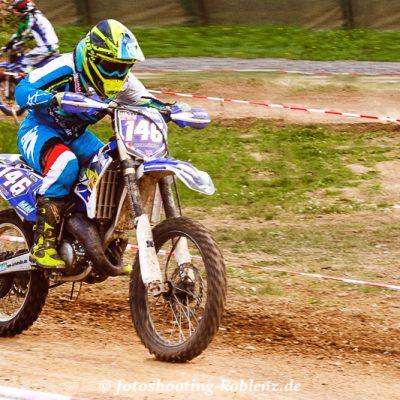 Motocross fotoshooting-koblenz.de-