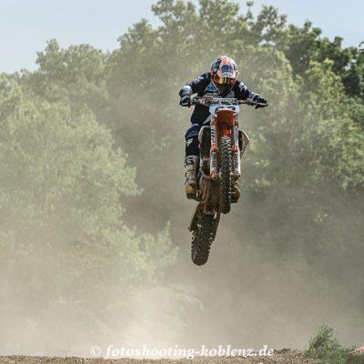 Motocross fotoshooting-koblenz.de-0022