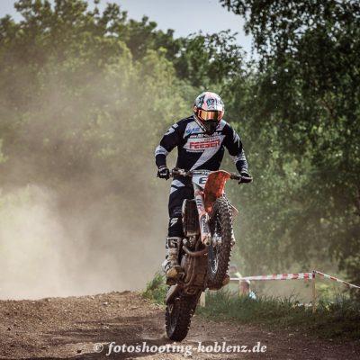 Motocross fotoshooting-koblenz.de-0024