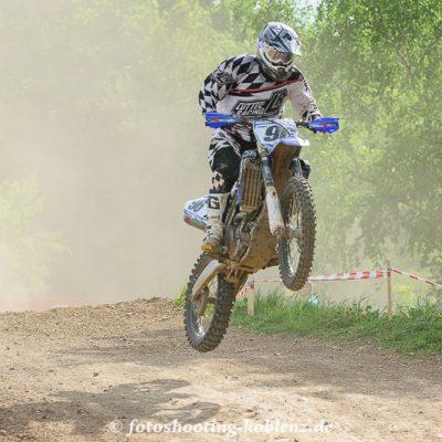 Motocross fotoshooting-koblenz.de-0030