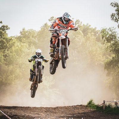 Motocross fotoshooting-koblenz.de-0035