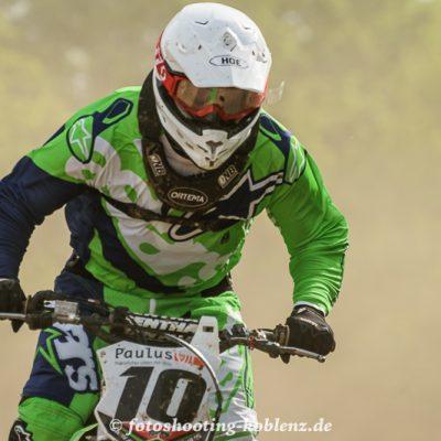 Motocross fotoshooting-koblenz.de-0068