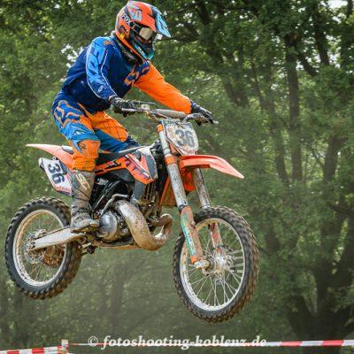 Motocross fotoshooting-koblenz.de-0091
