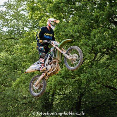 Motocross fotoshooting-koblenz.de-0101