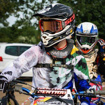 Motocross fotoshooting-koblenz.de-0117