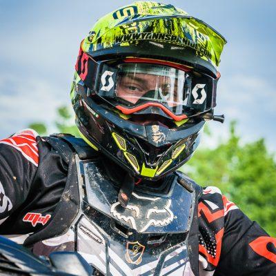 Motocross fotoshooting-koblenz.de-0118
