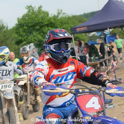 Motocross fotoshooting-koblenz.de-0119