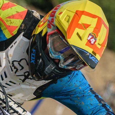 Motocross fotoshooting-koblenz.de-0122