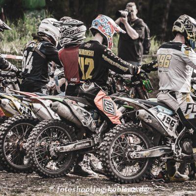 Motocross fotoshooting-koblenz.de-0125