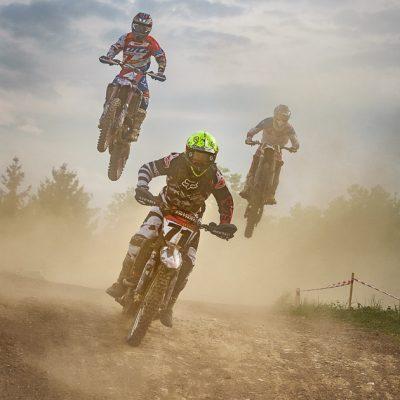Motocross fotoshooting-koblenz.de-0137