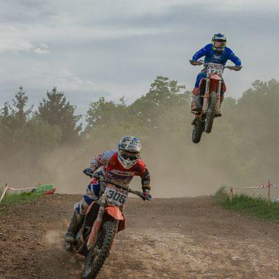 Motocross fotoshooting-koblenz.de-0149