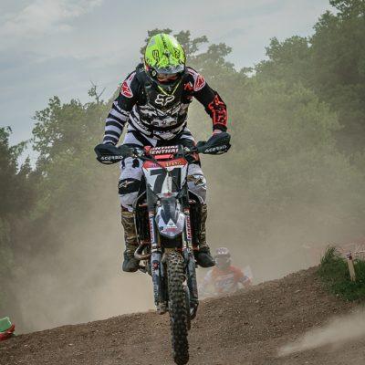 Motocross fotoshooting-koblenz.de-0216