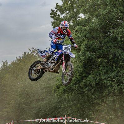Motocross fotoshooting-koblenz.de-0225