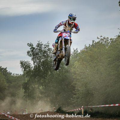 Motocross fotoshooting-koblenz.de-0246