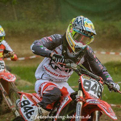 Motocross fotoshooting-koblenz.de-0302