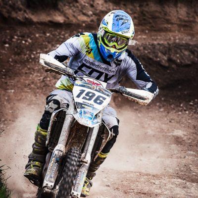 Motocross fotoshooting-koblenz.de-0355