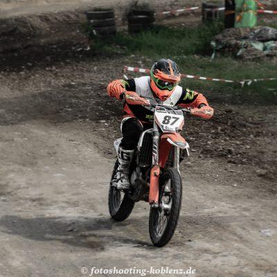Motocross fotoshooting-koblenz.de-0454