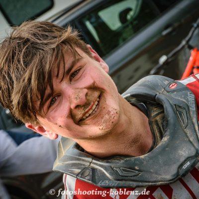 Motocross fotoshooting-koblenz.de-0459