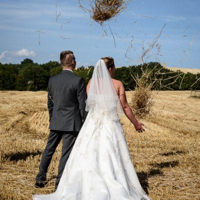Hochzeit-5407